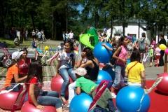 Farfest 2010