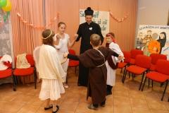 Karneval svätých Snina 29.10 (5)