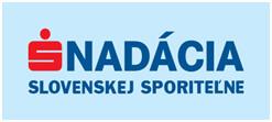 logo_sporitelna